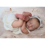 EVIE by LAURA LEE EAGLES