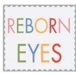 Reborn Eyes