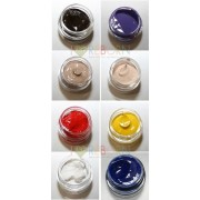 1/2 oz Genesis Heat Set Paints