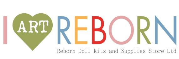 I Art Reborn Ltd.